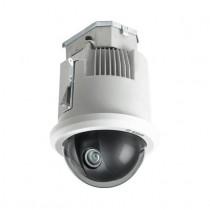 Bosch 2MP Indoor PTZ 7000 HD Starlight Camera Image