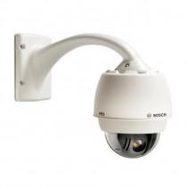 Bosch 2MP Outdoor PTZ 7000 HD Starlight Camera Datasheet
