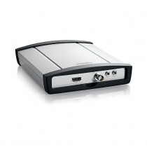 Bosch VIDEOJET Decoder 3000, 1x 1080p at 30 fps or 4x SD Channel, HDMI and CVBS Output