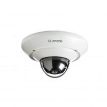 Bosch NUC-52051-F0E FLEXIDOME IP Panoramic 5000 MP