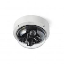 Bosch 7000i Multi Imager 4 x 3MP 3.7-7.7mm IP66 IVA