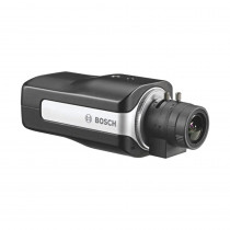 Bosch 5MP Indoor Box Dinion IP 5000 MP Camera, H.264, WDR, 3.3-12mm