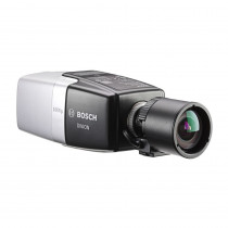 Bosch 2MP Indoor Box Dinion IP 6000 HD Starlight Camera, H.264, WDR, EVA, No Lens