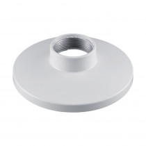 Bosch Pendant Interface Plate to suit Outdoor FLEXIDOME IP 4000i/5000i