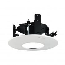 Bosch NDA-8000-IC In-ceiling mount kit