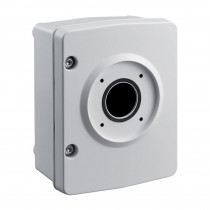 Bosch NDA-U-PA0 Surveillance cabinet 24VAC