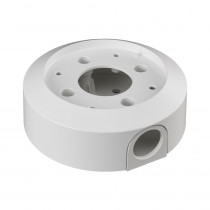Bosch Surface Mount Junction Box (SMB) to suit Wall Mount or Pipe Mount