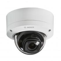 Bosch 3000i 2MP VF Dome H.265 30m IR WDR EVA IP66 3.2-10mm