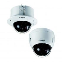 Bosch 2MP Indoor PTZ 4000i Camera, 12x Zoom, EVA, WDR, H.265, IP65, 5.3-64mm