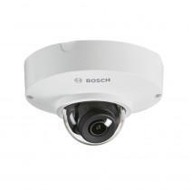 Bosch 3000i 5MP Int Micro Dome MIC EVA WDR IK08 2.3mm