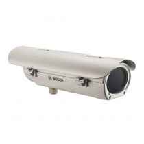 Bosch Outdoor Housing to suit Box Camera, IP67, NEMA 4X, PoE+