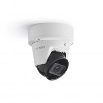 Bosch 5MP Ext Turret 3000i H265 15m IR EVA IK10 2.8mm IP66