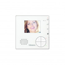 """Legrand BTicino 2 Wire - Classe 100 - 4.3"""" LCD Monitor"""