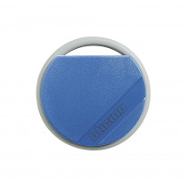 Legrand BTicino 2 Wire Transponder Keys -