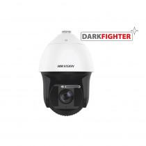 Hikvision DS-2DF8425IX-AELW Darkfigher 4MP IR PTZ 25x Zoom + Wiper