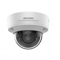 Hikvision DS-2CD2766G2T-IZS AcuSense 6MP VF 2.8-12mm Dome