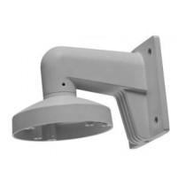 Hikvision DS-1273ZJ-140 Wall Bracket Thermal Dual Lens Turret