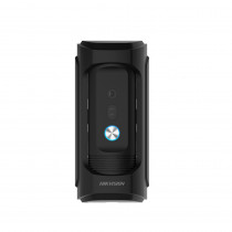 Hikvision DS-KB8113-IME1 Vandal-proof Door Bell-Station
