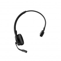 EPOS IMPACT SDW DECT 5031 Monaural Headset - USB DECT Dongle