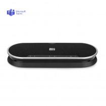 EPOS EXPAND 80T Bluetooth Speakerphone - USB-C - MS Teams