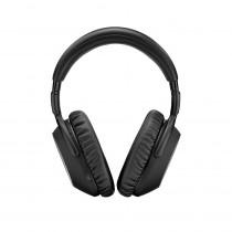 EPOS | Sennheiser ADAPT 660 Bluetooth Headset