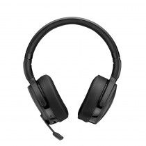 EPOS | Sennheiser ADAPT 560 Bluetooth Headset + USB Dongle