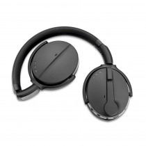 EPOS | Sennheiser ADAPT 563 Bluetooth Headset