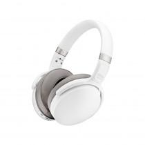 EPOS   Sennheiser ADAPT 360 Bluetooth Headset - White
