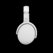 EPOS | Sennheiser ADAPT 360 Bluetooth Headset - White