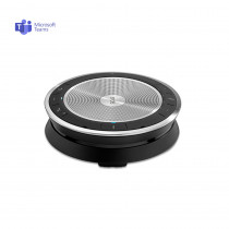 EPOS EXPAND SP 30T Bluetooth Speaker with USB Dongle - MS Teams