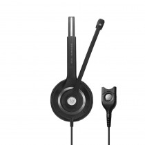 EPOS | Sennheiser IMPACT SC 260 Wired Headset