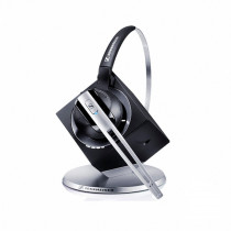 EPOS   Sennheiser IMPACT DW OFFICE PHONE DECT Conv Headset - Phone Only