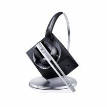 EPOS   Sennheiser IMPACT DW OFFICE ML DECT Convertible Headset - Phone/PC