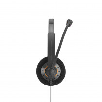 EPOS | Sennheiser IMPACT SC 30 USB ML Headset