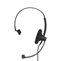 EPOS   Sennheiser IMPACT SC 30 USB ML Headset