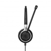 EPOS | Sennheiser IMPACT SC 630 Wired Headset