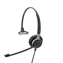 EPOS   Sennheiser IMPACT SC 630 Wired Headset
