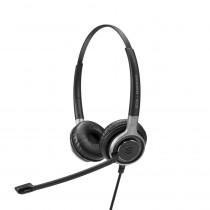 EPOS   Sennheiser IMPACT SC 660 Wired Headset