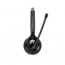 EPOS   Sennheiser IMPACT MB PRO 1 Bluetooth Headset