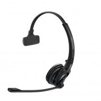 EPOS | Sennheiser IMPACT MB PRO 1 Bluetooth Headset