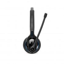 EPOS   Sennheiser IMPACT MB PRO 2 Bluetooth Headset