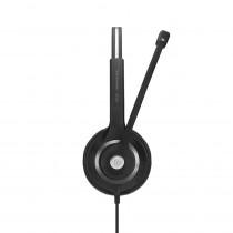 EPOS | Sennheiser IMPACT SC 230 USB MS II Headset