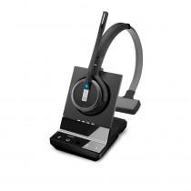 EPOS | Sennheiser IMPACT SDW 5033 DECT Monaural Headset - PC Only