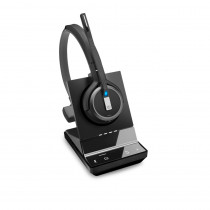 EPOS | Sennheiser IMPACT SDW 5034 DECT Monaural Headset - PC/Mobile