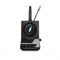 EPOS | Sennheiser IMPACT SDW 5016 DECT 3-in-1 Headset - Phone/Mobile/PC