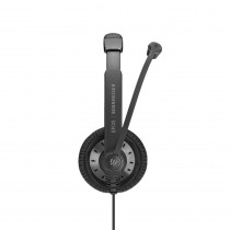 EPOS | Sennheiser IMPACT SC 45 USB MS Headset