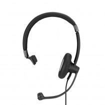 EPOS   Sennheiser IMPACT SC 45 USB MS Headset