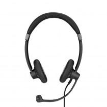 EPOS   Sennheiser IMPACT SC 75 USB MS Headset