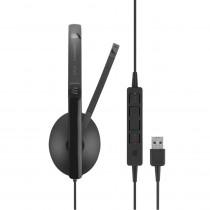 EPOS | Sennheiser ADAPT SC 130 USB Headset