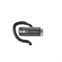 EPOS | Sennheiser ADAPT PRESENCE GREY BUSINESS Bluetooth Headset